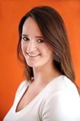 Med. Fachangestellte | Dr. Vera Jakobs